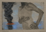 """The Gulf""